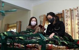 Lào Cai thực hiện cách ly, giám sát chặt chẽ khách lưu trú