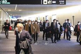 Dịch nCoV: Nhật Bản nỗ lực không hoãn Olympic và Paralympic Tokyo 2020