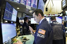 Chuyên gia dự báo thị trường chứng khoán thế giới sụt giảm 30-40% do COVID-19