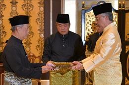 Chặng đường thử thách trên chính trường Malaysia