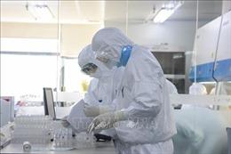 Trung Quốc ghép phổi thành công cho một bệnh nhân nhiễm SARS-CoV-2