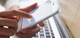 Cảnh báo lừa đảo bằng hình thức chuyển tiền qua điện thoại