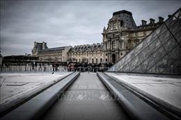 Pháp xác nhận 191 ca nhiễm COVID-19, 4 ca bị tử vong