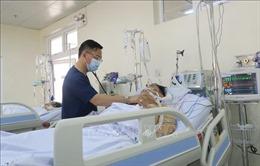 Thêm nhiều trường hợp bệnh nhân đái tháo đường nguy kịch vì uống thuốc nam