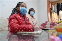 Giáo dục trẻ em có thể giúp chống lại sự lây lan của dịch COVID-19