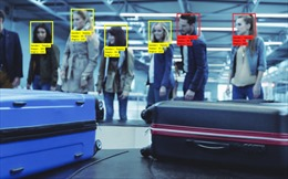Chính phủ Mỹ bị kiện về sử dụng công nghệ nhận diện khuôn mặt tại các sân bay
