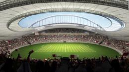 FIFA khuyến cáo hoãn các trận đấu do dịch bệnh COVID-19