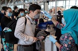 Đại sứ quán Việt Nam tại Malaysia hỗ trợ một công dân bị mắc kẹt tại sân bay