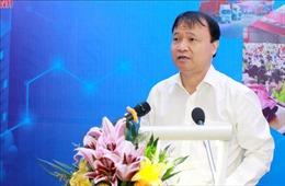 Thứ trưởng Đỗ Thắng Hải: Ngăn chặn những hành vi gây ảnh hưởng tiêu cực tới thương hiệu quốc gia