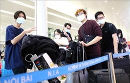 Đại sứ quán Việt Nam tại Mỹ triển khai công tác bảo hộ công dân