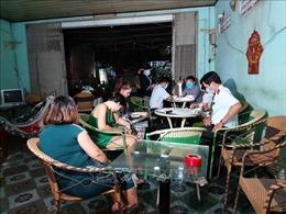 Cuộc chiến chống dịch COVID-19 còn gian nan, Chính phủ mong người dân, doanh nghiệp chung sức, đồng hành và chia sẻ