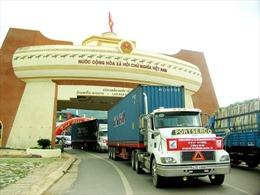 Các thay đổi trong quy định xuất nhập cảnh giữa Việt Nam - Lào
