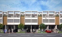 Xử lý sai phạm hai dự án bất động sản tại TP Hồ Chí Minh