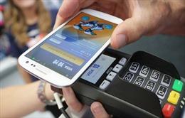 Triển khai Mobile Money sẽ ảnh hưởng như nào tới các loại ví điện tử khác?
