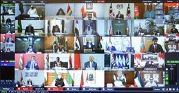 Cuba kêu gọi đoàn kết và hợp tác quốc tế trước đại dịch COVID-19