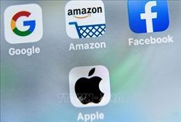 Apple và Google cấm sử dụng định vị GPS trong các ứng dụng theo dõi tiếp xúc