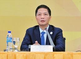Việt Nam-Australia thúc đẩy phát triển thương mại, đầu tư sau dịch COVID-19