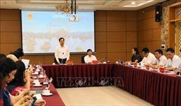 'Chào hè Hạ Long - Quảng Ninh 2020' sẽ kích cầu du lịch nội địa