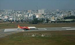 Bà Rịa-Vũng Tàu nghiên cứu phương án đầu tư sân bay chuyên dụng tại đảo Gò Găng