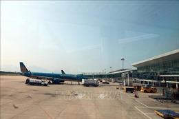 Cục Hàng không Việt Nam bất ngờ đề xuất chưa điều chỉnh khung giá dịch vụ vận chuyển