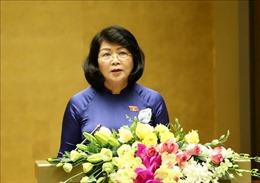 Hiệp định EVFTA: Đòn bẩy cho quan hệ thương mại - đầu tư giữa Việt Nam với châu Âu