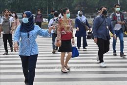 Indonesia hủy sự kiện đón Tết Idul Fitri - Thủ tướng Malaysia cách ly tại tư dinh