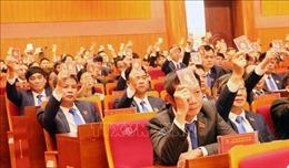 Đảng bộ Than Quảng Ninh tập trung đổi mới, phát triển và nâng cao hiệu quả sản xuất kinh doanh
