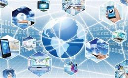 Tái cấu trúc hạ tầng công nghệ thông tin phục vụ Chính phủ điện tử