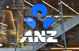 ANZ nhất trí bán chi nhánh UDC Finance với giá gần 500 triệu USD