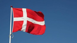 Đan Mạch chuẩn bị mở Đại sứ quán tại thủ đô của Iraq