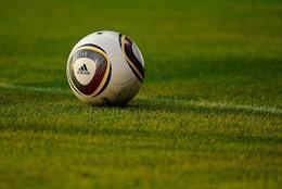 Brazil rút khỏi cuộc đua đăng cai World Cup bóng đá nữ 2023