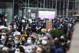 Mỹ: Bang New York ban hành một loạt luật cải cách lực lượng cảnh sát
