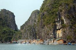Quảng Ninh quy trách nhiệm chủ đầu tư đối với các dự án chậm giải ngân