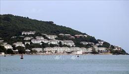 Phú Quốc hướng tới thành phố biển đảo - Bài 1: Động lực mới