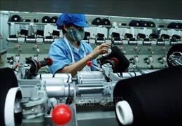 Tư duy mới đón đầu dòng vốn FDI hậu COVID-19- Bài 2: Việt Nam đang là điểm đến 'hấp dẫn' mới của các nhà đầu tư