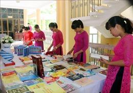 Phát động cuộc thi tìm hiểu lịch sử, văn hóa tỉnh Hà Nam