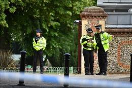 Thủ tướng Anh khẳng định sẽ sửa đổi luật nếu cần để ngăn chặn khủng bố