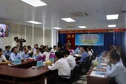 Bình Dương: Các doanh nghiệp nợ BHXH tỉnh gần 630 tỉ đồng
