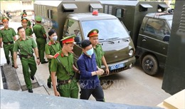 Đối tượng gây rối ở Biên Hòa nhận thêm 3 năm tù do trốn thuế