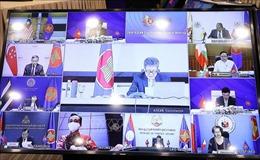 ASEAN 2020: Chung tay hành động nâng cao vị thế của phụ nữ trong thời đại mới