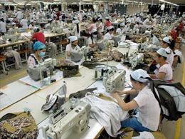 Trên 10.000 lao động tại Đồng Nai tạm dừng đóng bảo hiểm do dịch COVID-19
