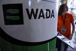 WADA khuyến cáo tiêm vaccine ngừa COVID-19 cho các vận động viên