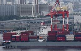 Thúc đẩy giao thương giữa các doanh nghiệp Việt Nam và Nhật Bản