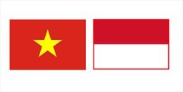 Phát động Cuộc thi thiết kế logo kỷ niệm 65 năm quan hệ ngoại giao Việt Nam - Indonesia