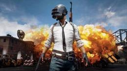 Pakistan tạm thời cấm trò chơi điện tử trực tuyến PUBG