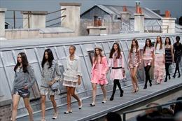 Nét khác biệt của Tuần lễ Thời trang Paris 2020