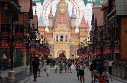 Hành trình xây dựng thương hiệu du lịch Việt - Bài cuối: Du lịch Việt chinh phục khách Việt