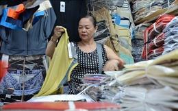 Để người Việt tin dùng hàng Việt