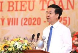 Hoàn thiện hệ giá trị văn hóa, chuẩn mực con người Việt Nam thời kỳ mới