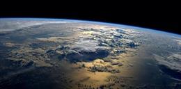 Nhiệt độ trung bình toàn cầu có thể tăng cao hơn dự báo